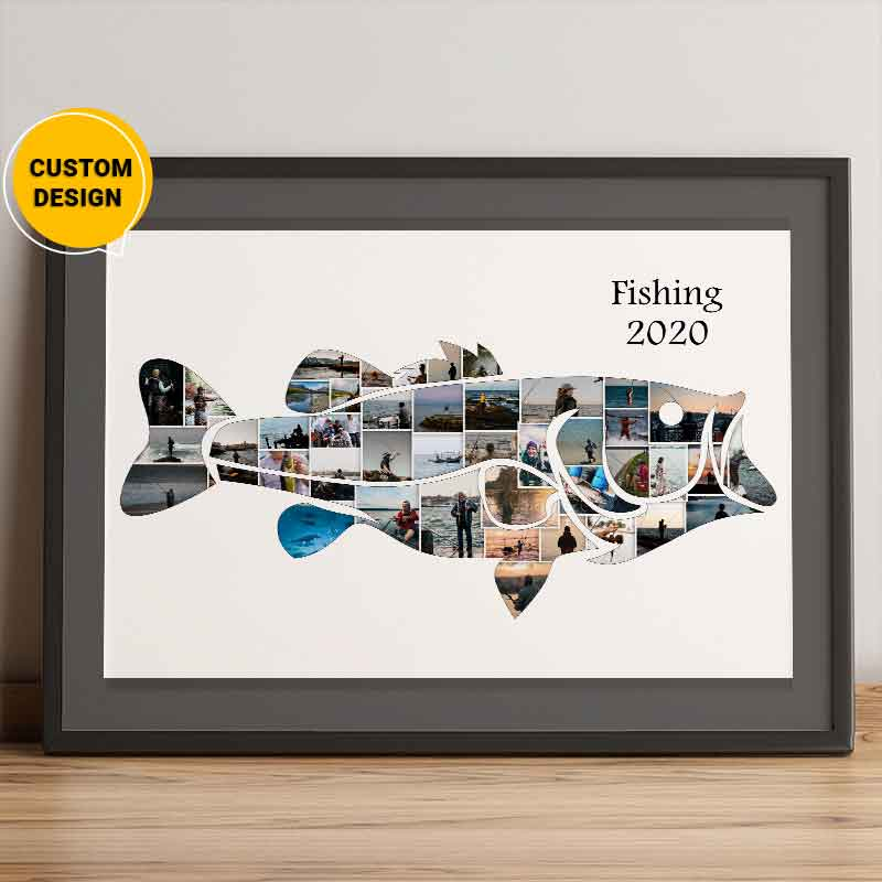 best gifts for bass fisherman